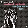 JACKSON MICHAEL & JACKSON 5 THE - The very best of-with the jackson 5