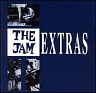 JAM THE - Extras-compilation