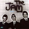 JAM THE - In the city