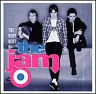JAM THE - The very best of the jam