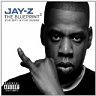 JAY-Z /USA/ - The blueprint ii:the gift & curse-2cd