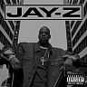 JAY-Z /USA/ - Vol.3:the life and times of s.carter