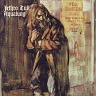 JETHRO TULL - Aqualung-remastered 1998
