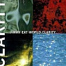 JIMMY EAT WORLD /USA/ - Clarity