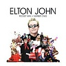JOHN ELTON - Rocket man:the definitive hits