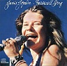 JOPLIN JANIS & BIG BROTHER… - Farewell song-compilation