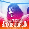 JOPLIN JANIS & BIG BROTHER… - Piece of my heart:the collection