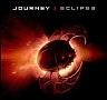 JOURNEY - Eclipse-digipack : Limited
