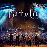 JUDAS PRIEST - Battle cry-live