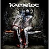 KAMELOT /USA/ - Poetry for the poisoned