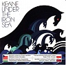 KEANE - Under the iron sea-region verze