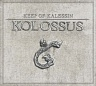 KEEP OF KALESSIN /NOR/ - Kolossus