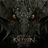 KEEP OF KALESSIN /NOR/ - Reptilian