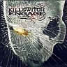 KILLSWITCH ENGAGE /USA/ - As daylight dies