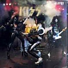 KISS - Alive I-2cd-remastered
