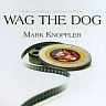 KNOPFLER MARK (DIRE STRAITS) - Wag the dog-soundtrack
