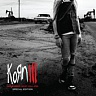 KORN - Korn III-remember who you are-cd+dvd : Limited